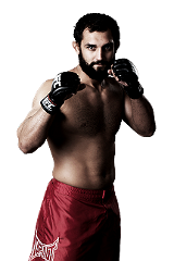 Johny Hendricks 130419 left30 Ranking MMA
