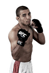 Jose Aldo 911 left30 Ranking MMA