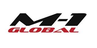 m-1_logo