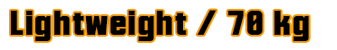 rank light