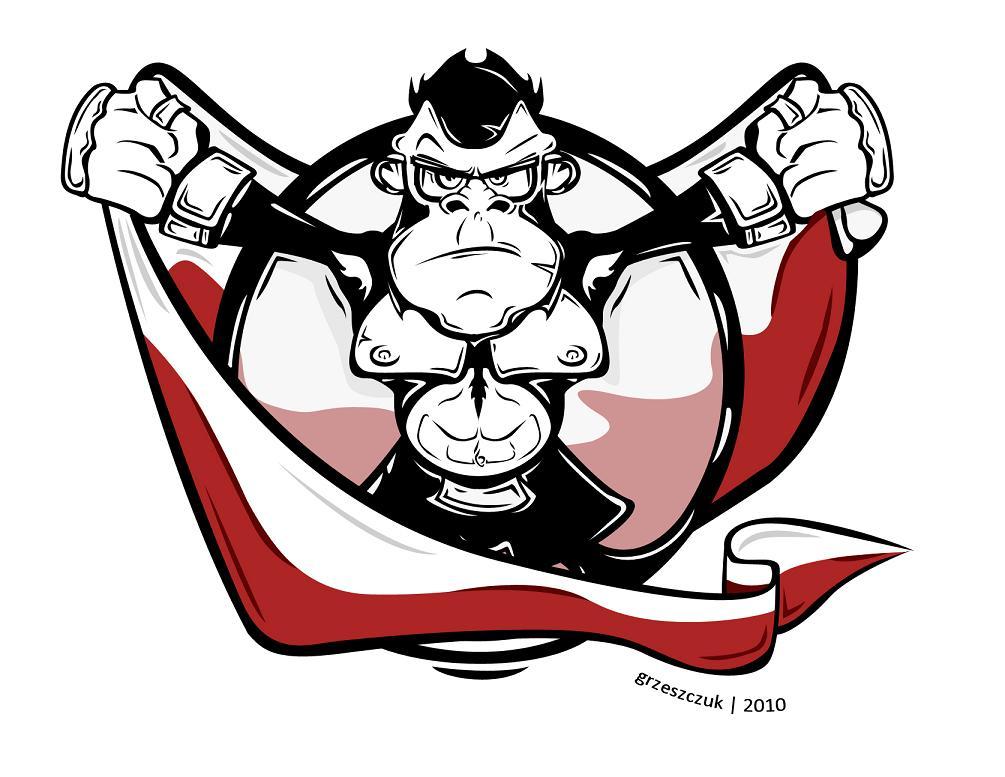gorilla_flag03.jpg