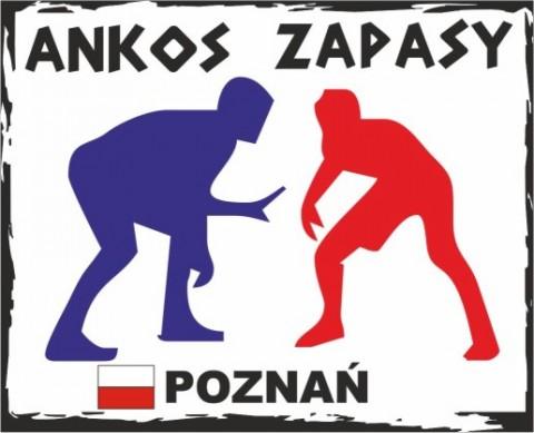 logo_ankos_flaga-e1305142882566.jpg