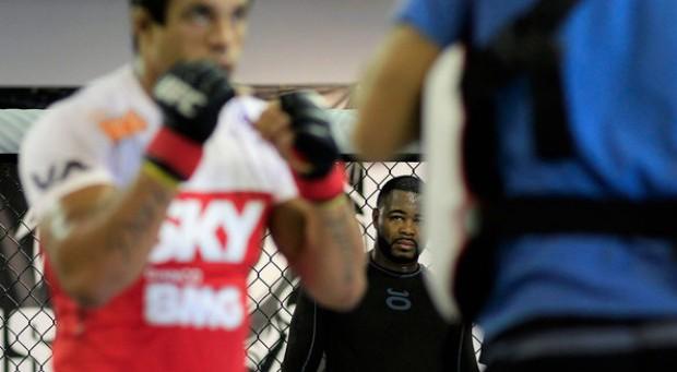 Rashad+Evans+UFC+152+Vitor+Belfort+Open+Workout+2IlQgEHSCxMl