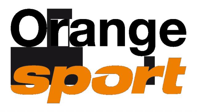 orange_sport_fr
