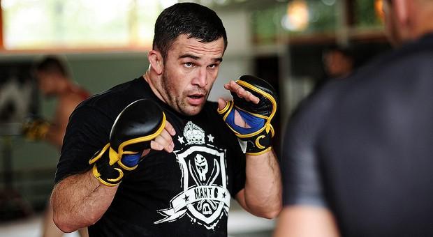 7911405486 84911e6562 z e1350166232144 Daniel Omielańczuk o krok od UFC