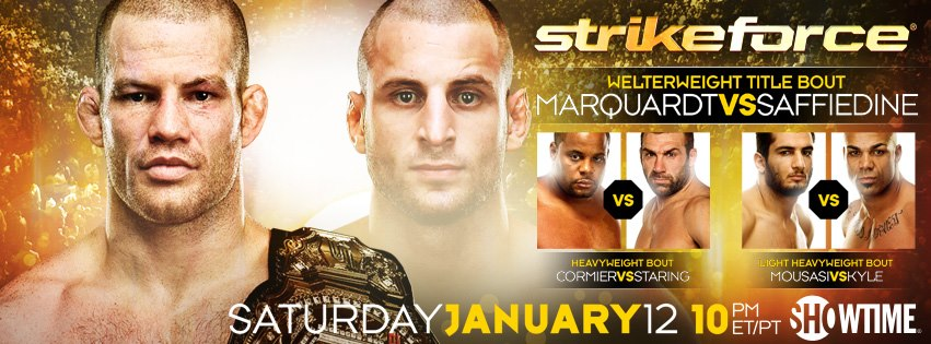 Strikeforce-Marquardt-vs-Saffiedine-banner