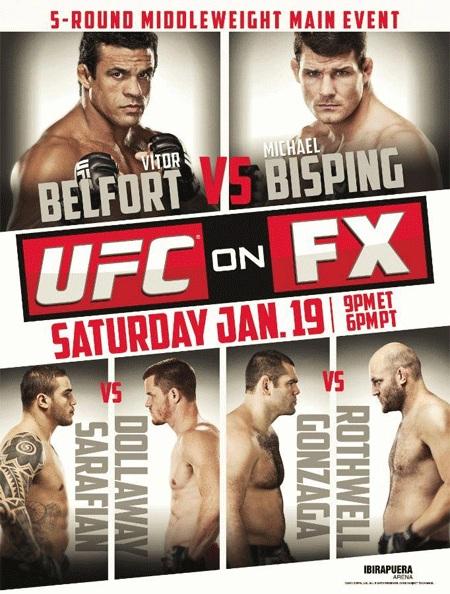 UFCPosterFX7BelfortBisping