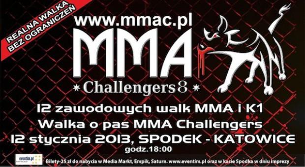 MMAC.8.Poster