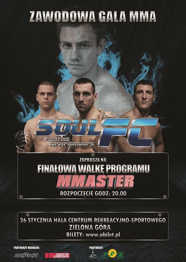 Soul FC