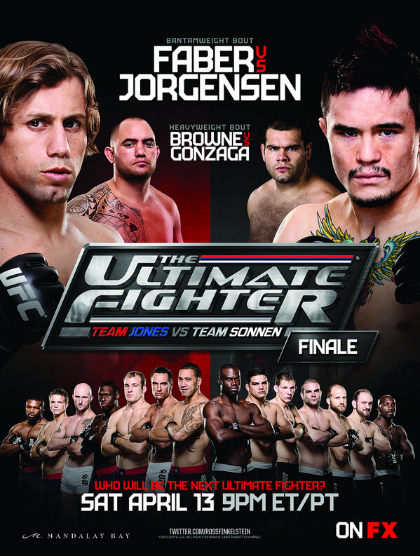 TUF-17-Finale-poster
