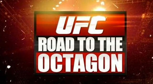 UFC-Road-to-the-Octagon2