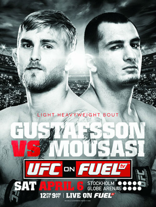 UFC-Stockholm-2013