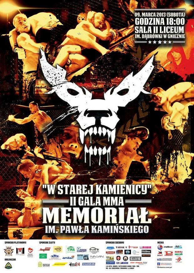plakat_memorial