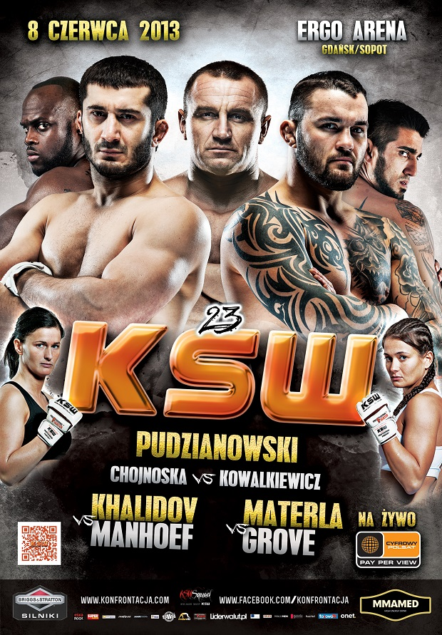 KSW23_pl
