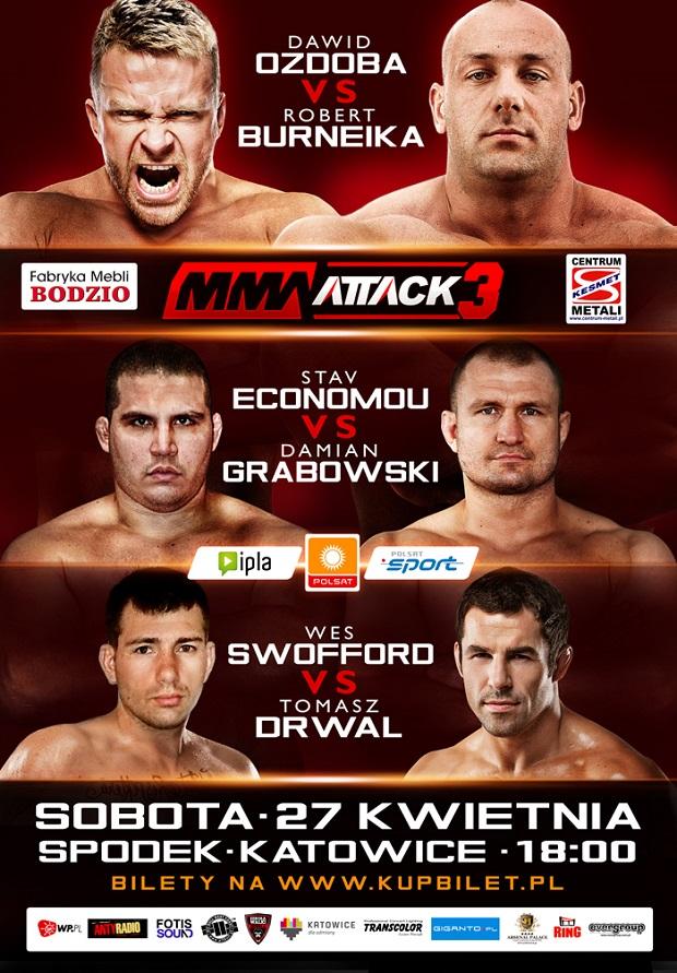 Plakat-MMAAttack3-oficjalny