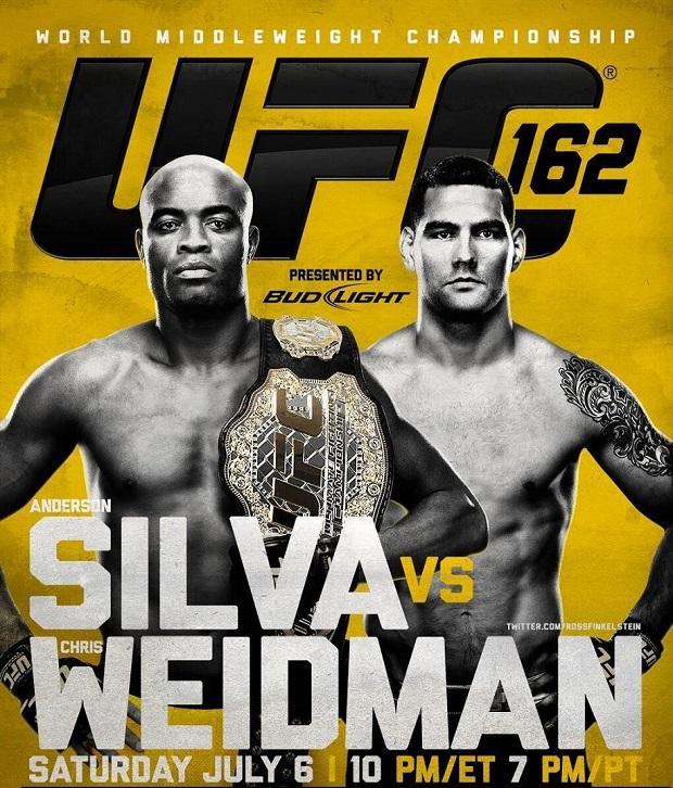 UFC_162__Silva_vs_Weidman
