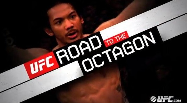 Road-to-Octagon-636x330