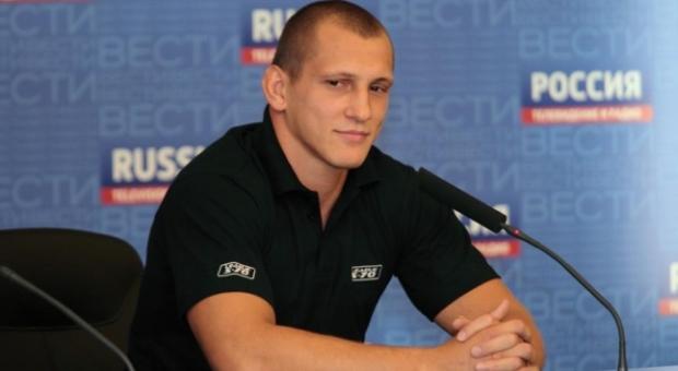 Slava.Vasilevsky.S70