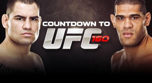 ufc-160-countdown