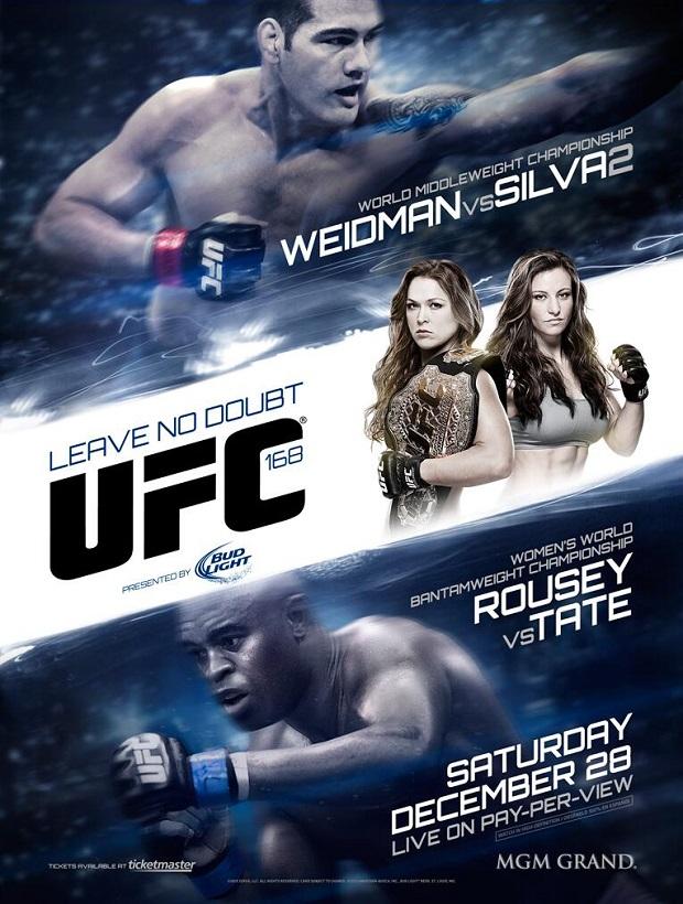 UFC_168