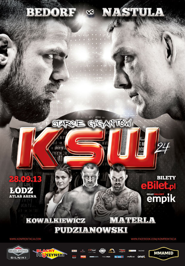 KSW24 B1 - FINAL