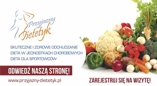 dietetyk banner