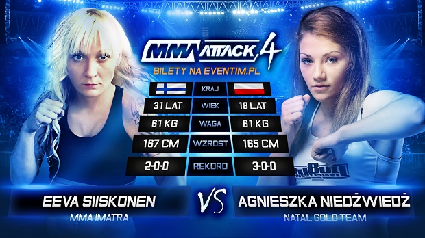 fightcard-eeva-vs-agnieszka (1)