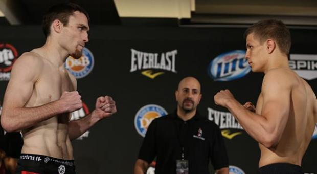 Healy.vs.Held.Weigh
