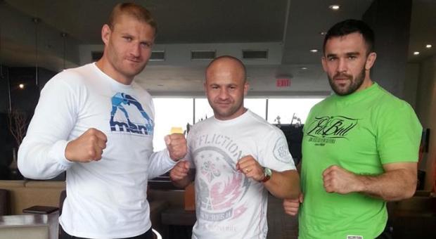 John.Damian.Daniel.UFC.165
