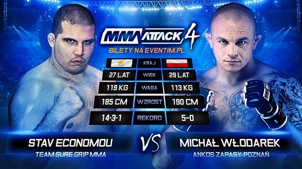 fightcard-economou-vs-wlodarek