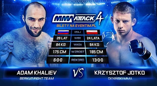 fightcard-khaliev-vs-jotko