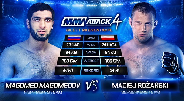 fightcard-magomedov-vs-rozanski