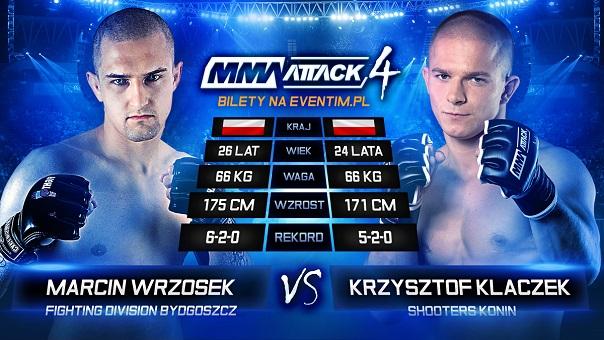 fightcard-wrzosek-vs-klaczek