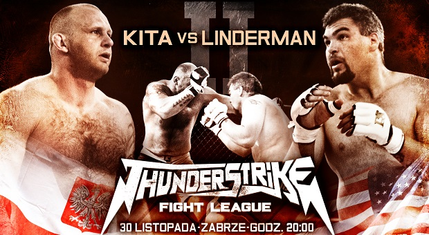 kita-vs-linderman-TFL