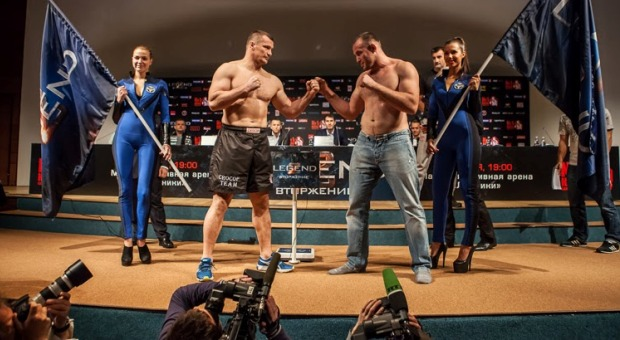 Crocop.vs.Oleinik.Weigh