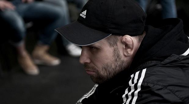 Tomasz_Janiszewski