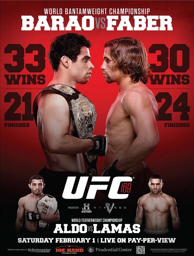 UFC-169-half