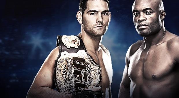 UFC168c