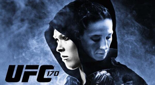 UFC170a