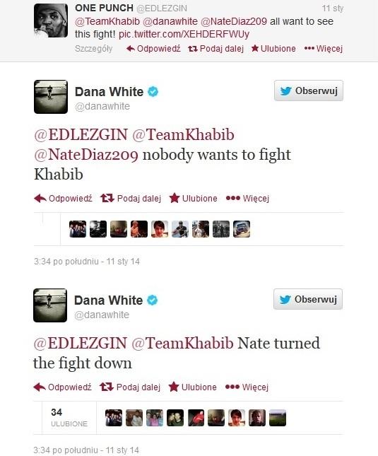 Eagle.Diaz.Dana.Tweet.01