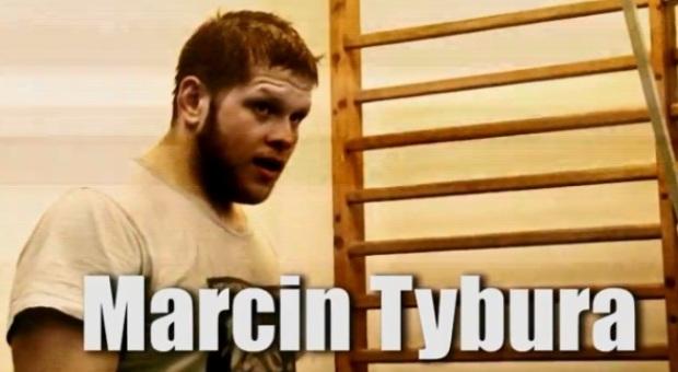 Tybur.Train
