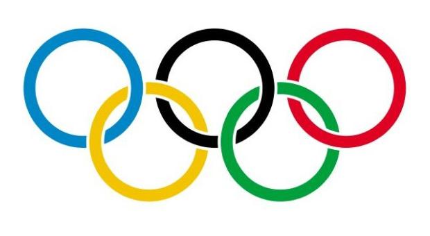 igrzyska_olimpijskie_logo