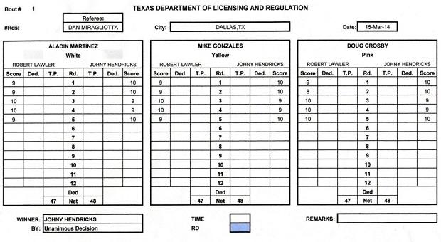 ufc-171-scorecard-1-1024x748