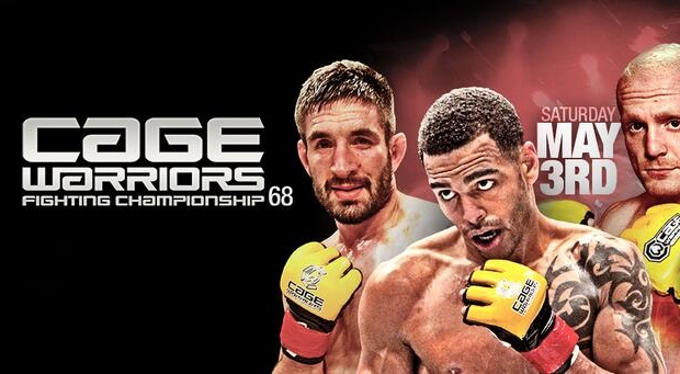 Cage-Warriors-68