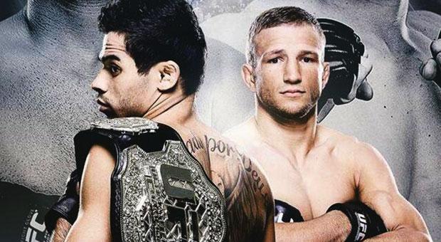 UFC_173