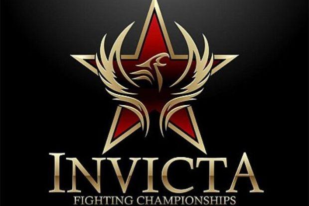 Invicta_FC_logo.0_standard_709.0