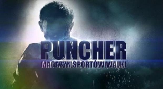 Puncher_polsat