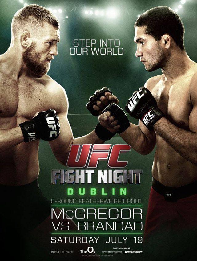 UFC_DUBLIN_FIGHT_NIGHT_46