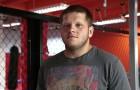 Coraz bardziej profesjonalnie staram się podchodzić do treningów – Marcin Tybura