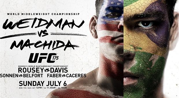 UFC175-FOXSPORTS-16x9